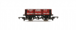 Hornby R6584 Pwllhelli Granite Co. Ltd Quarries